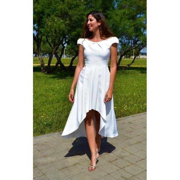 Vestido Dhior