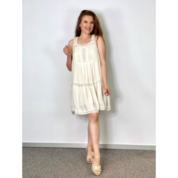 Vestido Julio