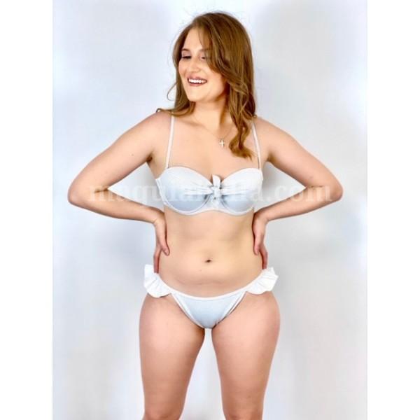 Bikini Lines Blanco (24)