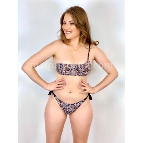 Bikini Serpiente (49)