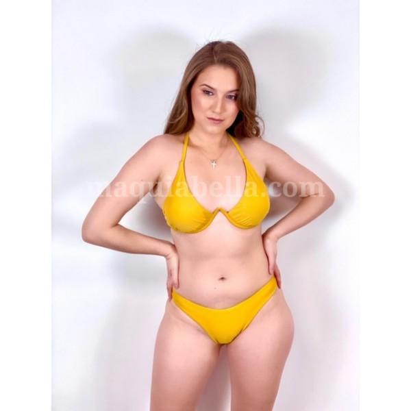 Bikini Mino Mostaza (61)