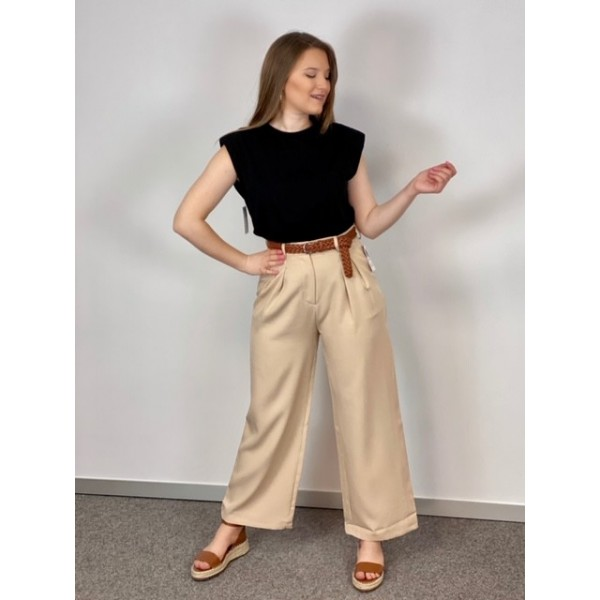 Pantalón Michelle
