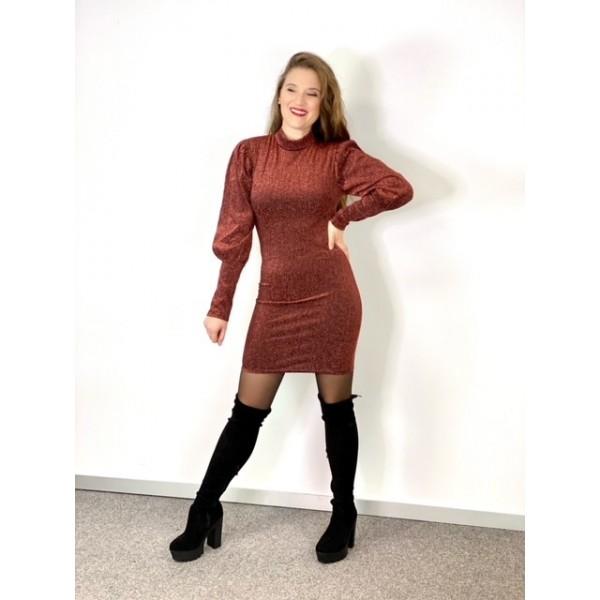 Vestido Asier