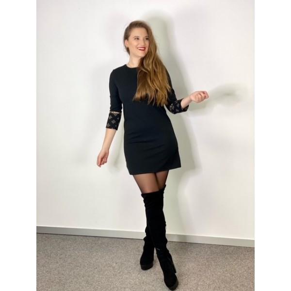 Vestido Nancy