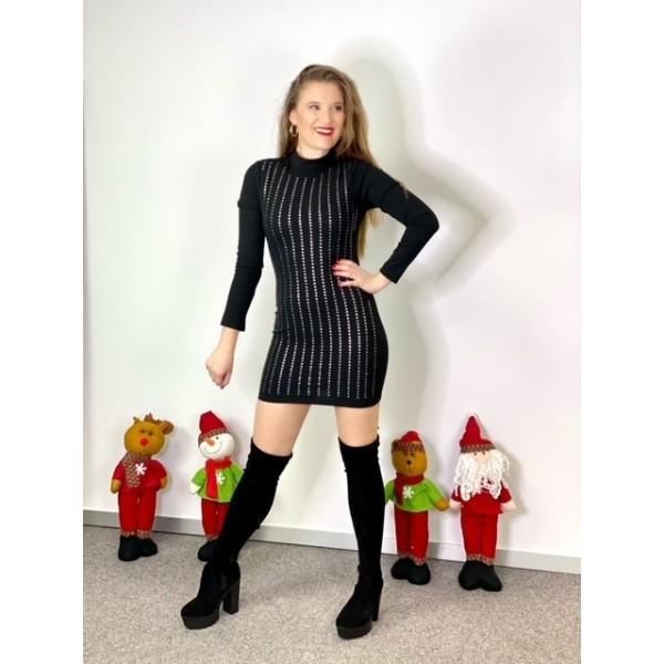 Vestido Leiva