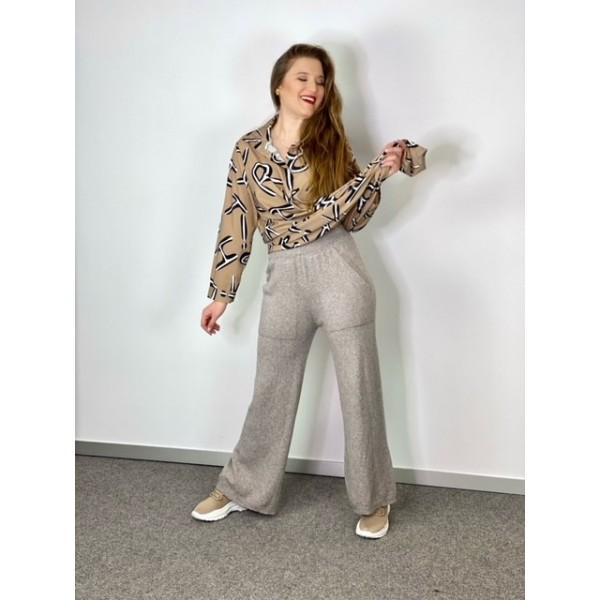 Pantalón Sandy