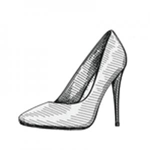 Calzado - Zapatos Maquiabella ¡Los zapatos que se llevan, están en Maquiabella!