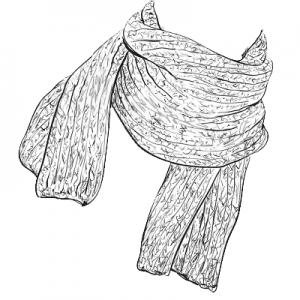 Pañuelos